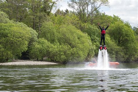 the adventure club actionable advice inspiration on what itã s actually like to get paid to travel so you can work your way around the world books low wood bay hosts lake district adventure for help