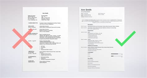 Amazing Resume by Amazing Resume Resume Template Ideas
