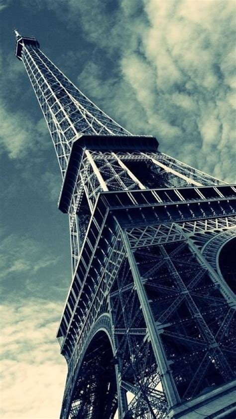 wallpaper iphone 6 eiffel eiffel tower the iphone wallpapers