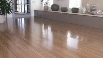diy floating floors