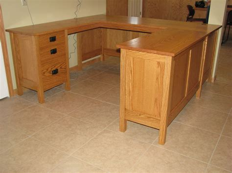 oak office cabinets richfielduniversity us