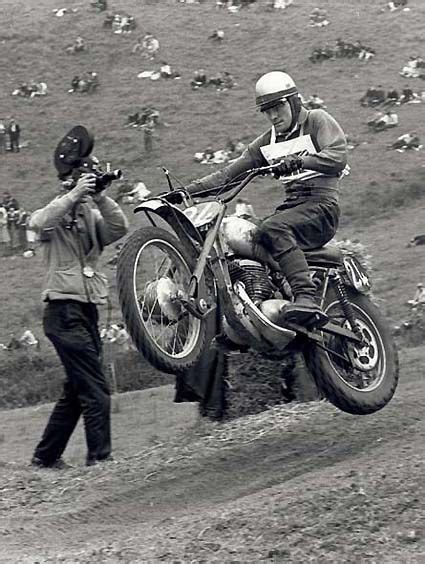history of motocross racing top 25 ideas about vintage motorcycle racing on pinterest