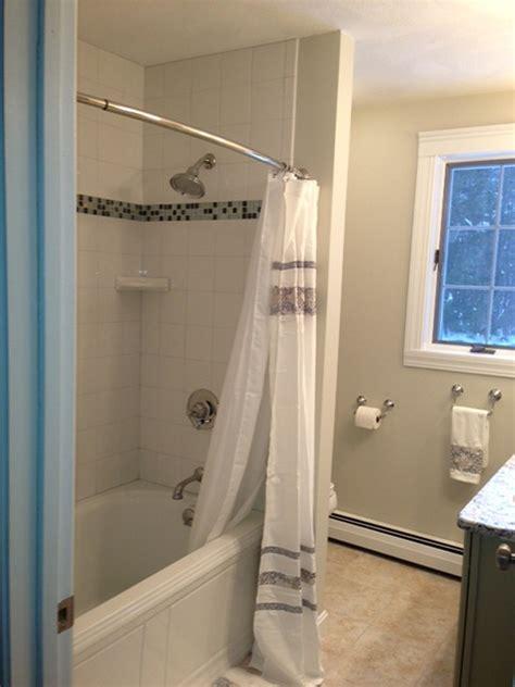 bathroom showcase arcieri bathroom