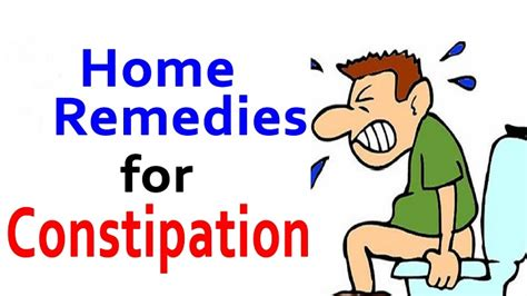 home remedies for constipation try this magical home remedy for instant constipation relief constipation remedies