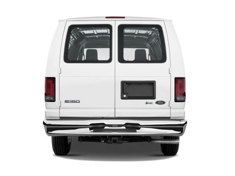 small engine maintenance and repair 2010 ford e150 transmission control image 2010 ford econoline cargo van e 150 commercial rear exterior view size 1024 x 768 type