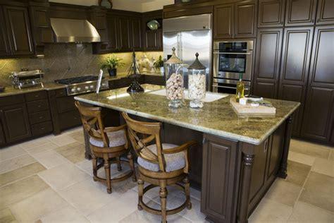 Sprucing Up Kitchen Cabinets by Kitchen Cabinet Accessories Kitchen Cabinet Value
