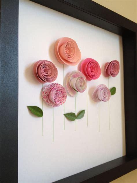 Paper Craft Materials - best 25 3d paper ideas on 3d paper paper