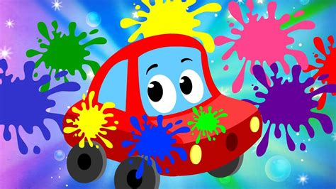 what rhymes with color car rhymes car rhymes color song