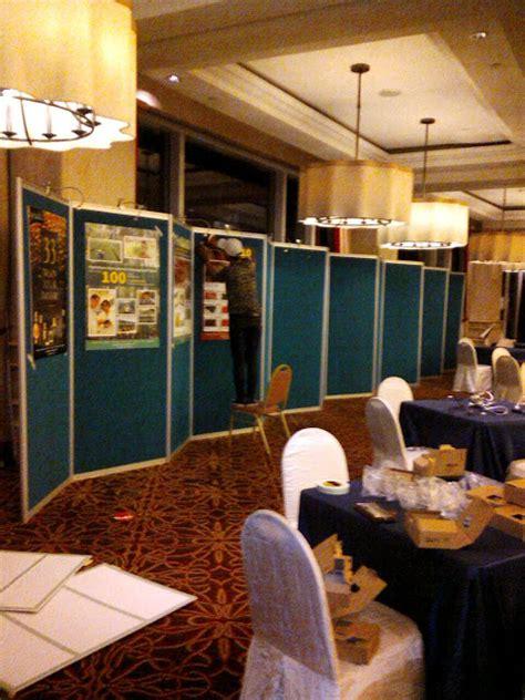 Kursi Futura Makassar pemasangan panel photo kain kursi futura di the rizt
