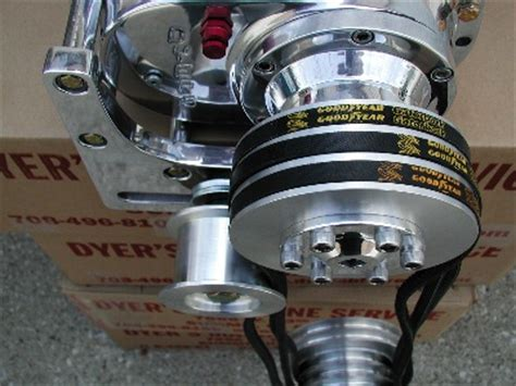 671 and 871 supercharger blower drive parts.html | autos post