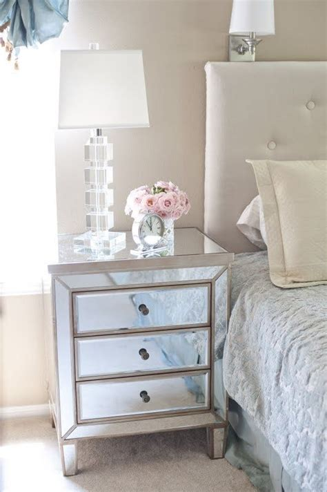 mirrored furniture bedroom mirrored dresser would be beautiful in a walk in closet home organization