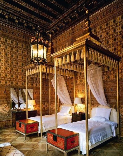 Guest Bedroom Designs India The World S Catalog Of Ideas