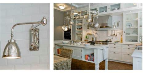 kücheninseln ideen layout design weiss k 252 cheninsel