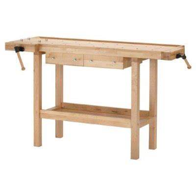 buy a bench should i build or buy a workbench the wood whisperer