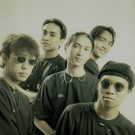 Languange Of Yang Tak Ternilai Nora slam kurnia lyrics musixmatch