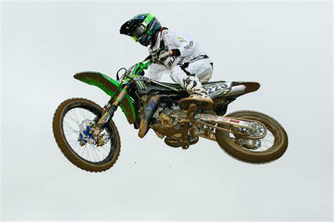 european motocross bikes kawasaki motors europe n v motorcycles racing and