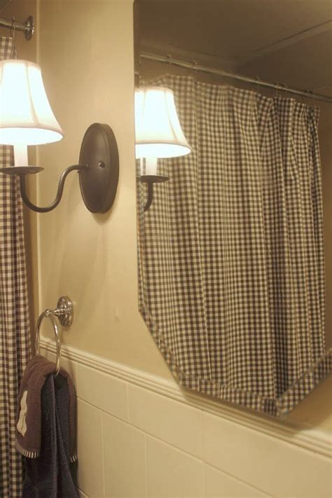keep bathroom mirror from fogging how to keep your bathroom mirror fog free the creek