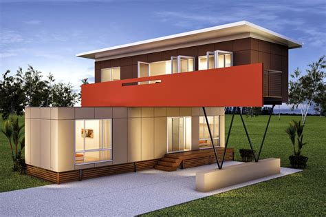house design inspiration home design inspiration page of for container homes ideas