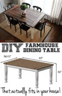 dining tables extraordinary farm style dining table