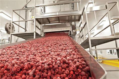 putting  freeze  nitrogen usage    food