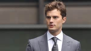 Jamie dornan hd wallpapers 1080p pictures to pin on pinterest