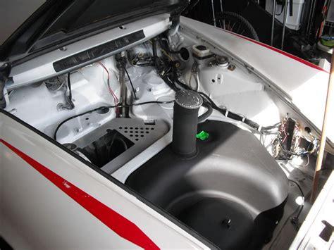 porsche fuel tank center fill fuel tank ground pelican parts technical bbs