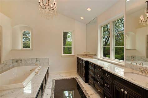 21  Dark Bathroom Designs, Decorating Ideas   Design