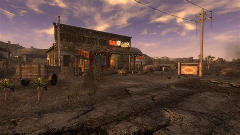 fallout new vegas best mods fallout new vegas the best graphics enhancement mods