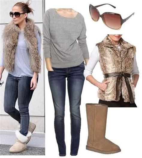 jennifer lopez women outfit ideas in pinterest casual jlo style wardrobe wish pinterest jennifer