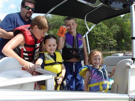 boating license test tn twra boating safety class chapelhilltn
