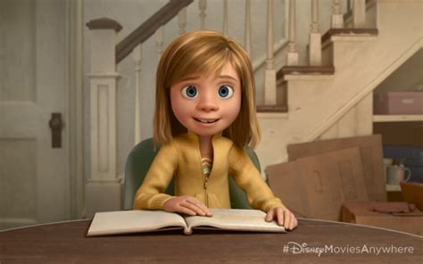 sneak peek a first look inside the stunning windsor smith sneak peek shows first look at riley from pixar s inside