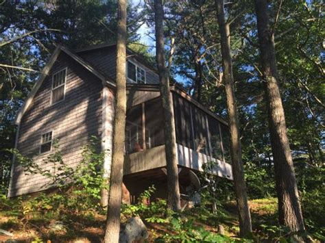 rimrock country cottages river bend cottages cottage reviews georgetown maine tripadvisor