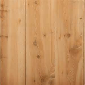 paneling home depot 32 sq ft yew mdf paneling 96630 139 the home depot
