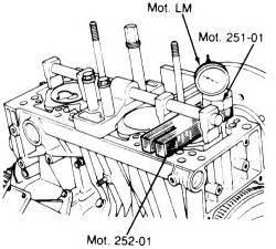 small engine repair training 1998 jeep cherokee free book repair manuals repair guides engine mechanical cylinder head autozone com
