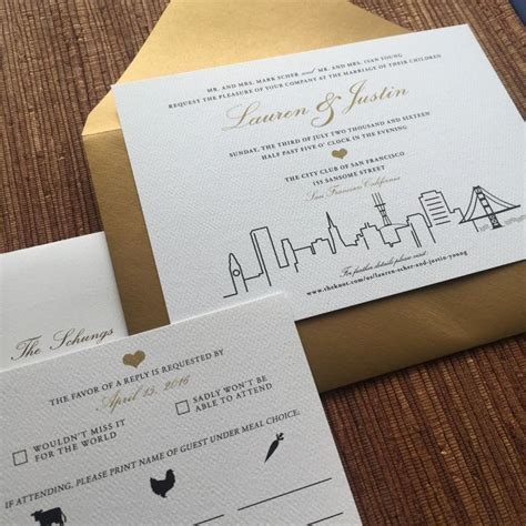 how to save on sts for wedding invitations 25 best ideas about san francisco skyline on wood chicago cnc and wood
