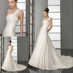 wedding dresses with patterns list of wedding dresses
