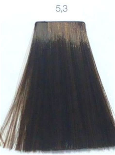 l oreal inoa no 3 brown with 20 volume 6 developer price in india buy l oreal l oreal inoa 5 3 light golden brown hair colar and cut style