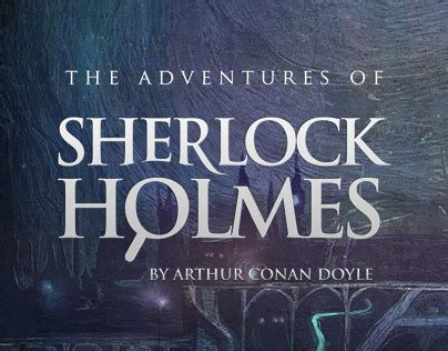 the adventures of sherlock books interactive book 171 the adventures of sherlock 187 on