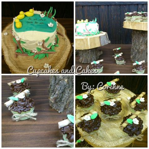 Woodland Baby Shower Theme by Baby Shower Woodland Theme Baby Shower Ideas