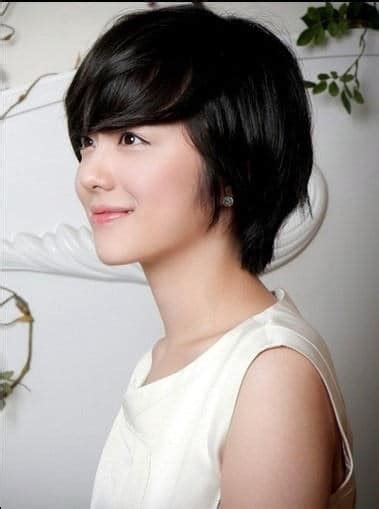 korean actress yang jin sung 187 yang jin sung 187 korean actor actress
