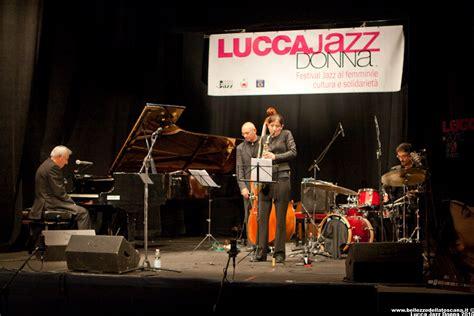 Lu Jazz fotografia lucca jazz donna 2010 lu 14 bellezze