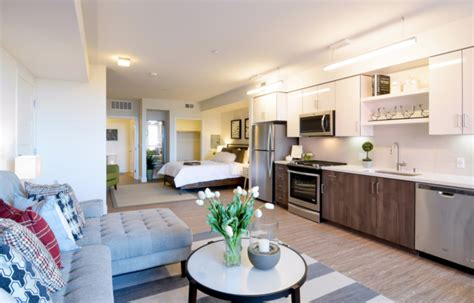 3 bedroom apartments berkeley 3 bedroom apartments berkeley functionalities net