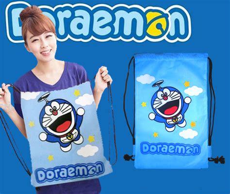 Tas Paketan Ransel Doraemon ransel doraemon daftar harga terbaru dan terupdate indonesia
