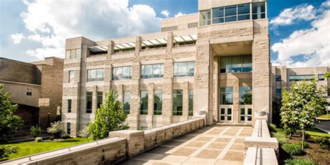 Kelley Mba Ranking Us News by Indiana S Kelley School Of Business