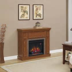 home depot fireplace surrounds home decorators collection granville 43 in convertible