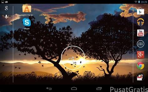 wallpaper android keren banget download free wallpaper bergerak android java pc lucu