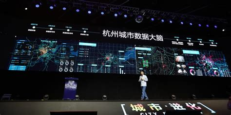 alibaba technology alibaba to supply ai and data tech to chinese deep space