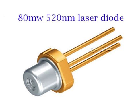 osram pl450b laser diode in copper module osram laser diodes 28 images prophotonix to distribute osram opto semiconductors green and