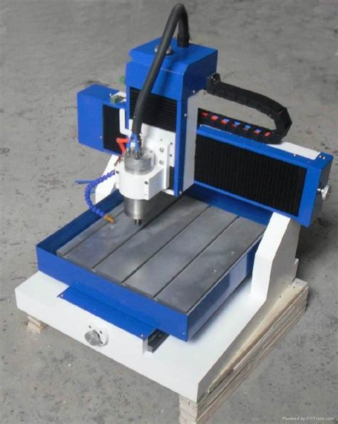 Table Top Cnc Router by Table Top Metal Engraving Cnc Router Machine Sm M4040 Stepmores China Manufacturer