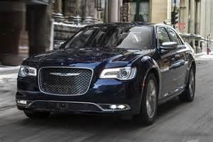 Difference Between Chrysler 300 And 300c Chrysler 300 Challenger And Charger Srt Vapor Editions